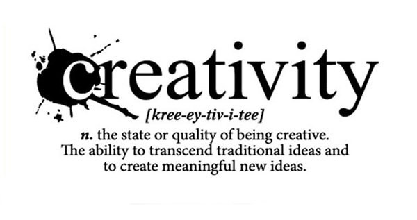 Creativity-definition-1