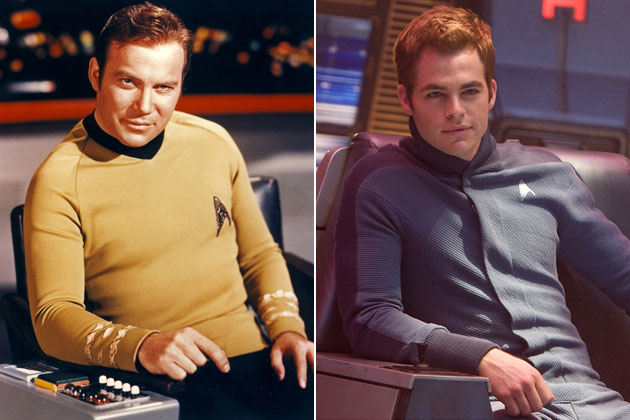 star-trek-william-shatner-chris-pine