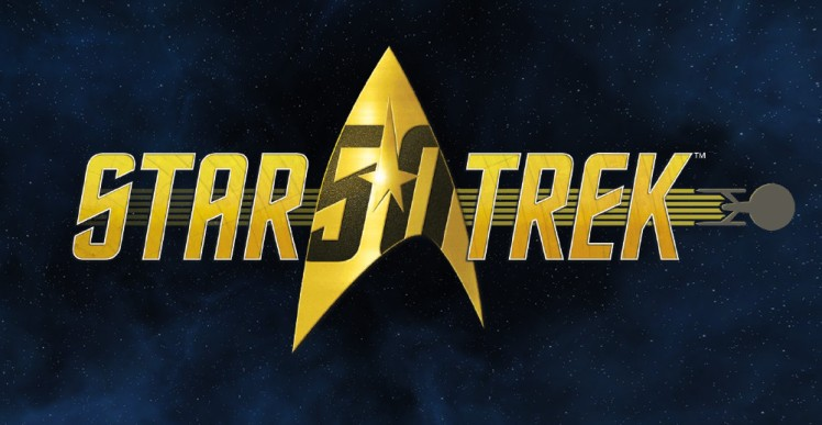 star-trek-50th